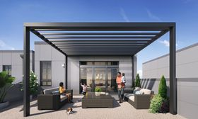 homes in Lofts at Edge-on-Hudson by Toll Brothers