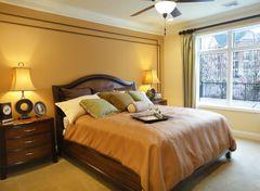 550 Carson Terrace (Notley Elite)