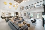 Edison - Estate Collection by Toll Brothers in Jacksonville-St. Augustine Florida