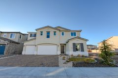 9267 Red Spring Drive (Alta)