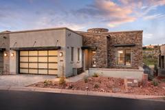 16068 East Ridgestone Drive (Cabrillo-AZ)