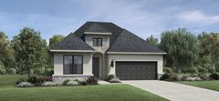 28242 Clear Breeze Court (Bryson)