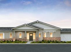 Midwood - Sterling Grove - Charlotte Collection: Surprise, Arizona - Toll Brothers