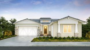 Matthews - Sterling Grove - Charlotte Collection: Surprise, Arizona - Toll Brothers