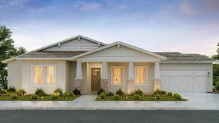 Smithfield - Sterling Grove - Providence Collection: Surprise, Arizona - Toll Brothers