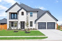 27426 Gardinia Ridge Drive (Landry)