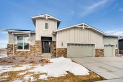 22569 East Eads Circle (Durango)