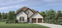 28230 Clear Breeze Court (Presley)