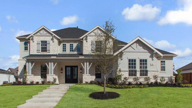 900 Savannah Trail (Vinton)