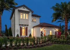 10312 Royal Island Court (Massiano)