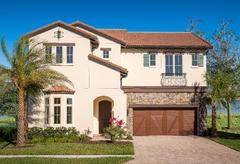 10553 Royal Cypress Way (Robellini)