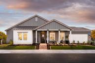Sterling Grove - Providence Collection by Toll Brothers in Phoenix-Mesa Arizona