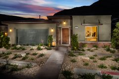 6684 Regency Stone Way (Delamar)