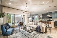 Bartram Ranch by Toll Brothers in Jacksonville-St. Augustine Florida