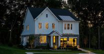 Toll Brothers at Turf Valley - Single-Family Homes by Toll Brothers in Baltimore Maryland