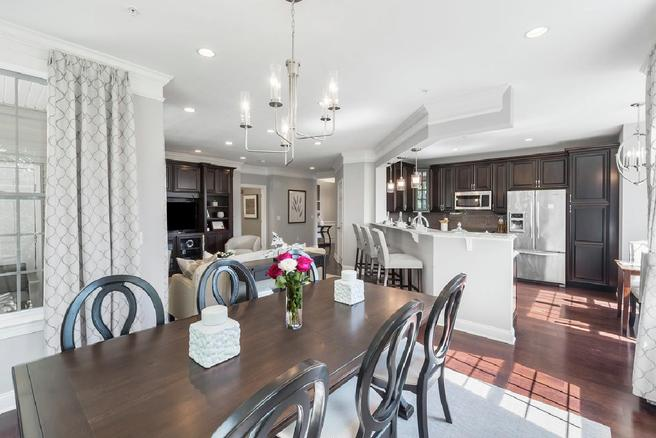 237 Brookside Court (Concord Grand)