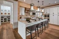 Regency at Caramella Ranch - Mayfield Collection by Toll Brothers in Reno Nevada