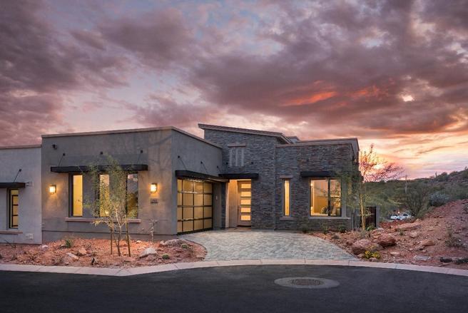16121 E Ridgestone Drive (Rushmore-AZ)