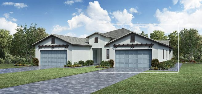 14752 Kingfisher Loop (Stillwater)