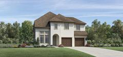 28231 Clear Breeze Court (Howard)