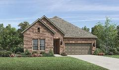 28235 Clear Breeze Court (Lawson)