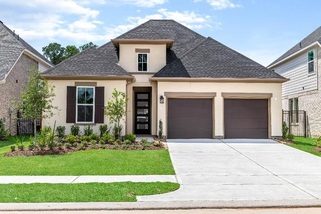 28234 Clear Breeze Court (Leighton)