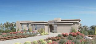 Parker (AZ) - Boulder Ranch: Scottsdale, Arizona - Toll Brothers