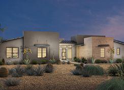 Fleming - Boulder Ranch: Scottsdale, Arizona - Toll Brothers