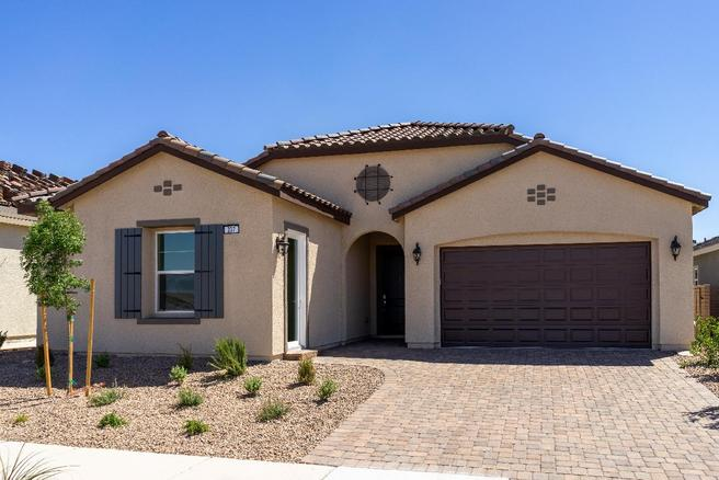 337 Meadow Brush Place (Hillcrest (NV))