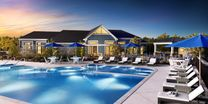 The Grove at Upper Saddle River by Toll Brothers in Bergen County New Jersey