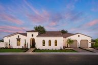 Sterling Grove - Pasadena Collection by Toll Brothers in Phoenix-Mesa Arizona