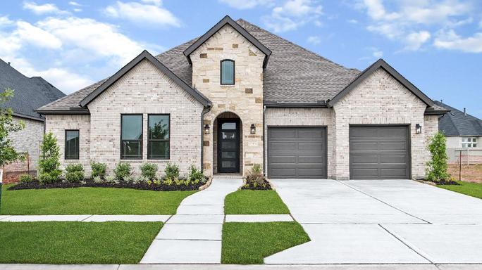 2114 Berry Trace Court (Draper)