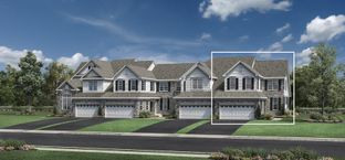Hengrave - White Springs at Providence: Collegeville, Pennsylvania - Toll Brothers