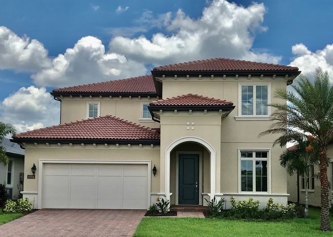 10704 Royal Cypress Way (Wynngate)