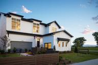 Toll Brothers at Trailside on Harmony by Toll Brothers in Fort Collins-Loveland Colorado