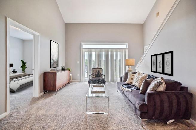 518 Carson Terrace (Notley Elite)