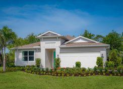 Wilmot - Riverside Oaks: Sanford, Florida - Toll Brothers