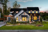 Woodson's Reserve - Executive Collection by Toll Brothers in Houston Texas
