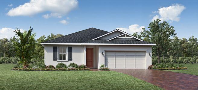 3393 Bluff Oak Lane (Wilmot)