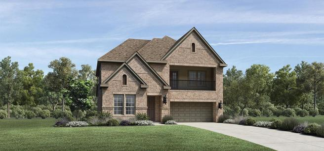 28226 Clear Breeze Court (Wimberly)