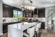 Regency at Glen Ellen - The Carriage Collection by Toll Brothers in Boston Massachusetts