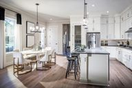 Franklin Square at Crosswater by Toll Brothers in Jacksonville-St. Augustine Florida