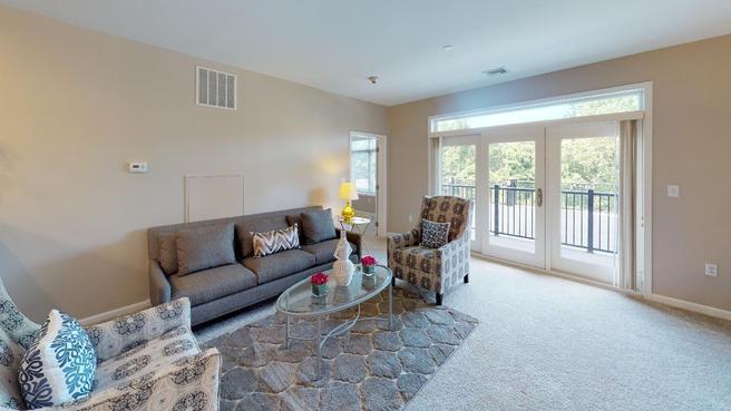 250 Carson Terrace (Notley Elite)