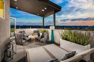 Avella at Civita by Toll Brothers in San Diego California