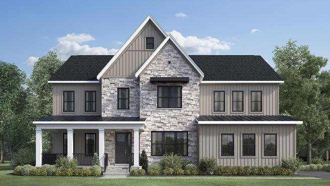 6013 Bricker Rd (Renwick)