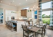 Stillwater Shores by Toll Brothers in Broward County-Ft. Lauderdale Florida