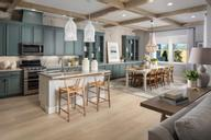 Alicante at Stonebrook by Toll Brothers in Reno Nevada