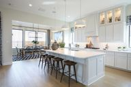 Vickery - Estate Collection by Toll Brothers in Dallas Texas