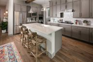 Regency at Caramella Ranch - Claymont Collection by Toll Brothers in Reno Nevada