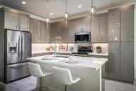 Sandpiper Pointe at Deerfield Beach by Toll Brothers in Broward County-Ft. Lauderdale Florida